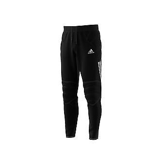 Adidas Tierro GK FT1455 Training ganzjährig Herren Hosen