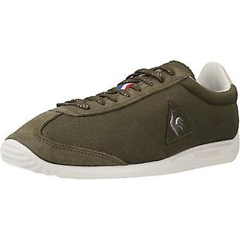 Le Coq Sportif Sport / Quartz W Sport Olive Shoes