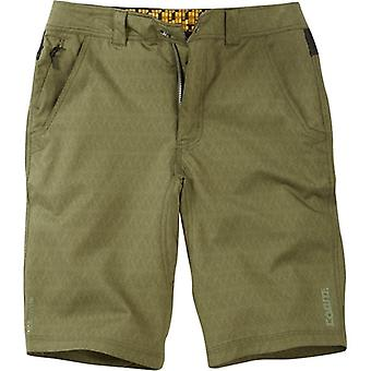 Madison Roam Men's Shorts