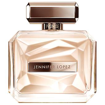 Jennifer Lopez Promise Eau de Parfum Spray 50ml