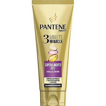 Pantene Pro-v Superaliment Odżywka BB7 220 ml