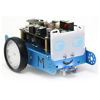 LED Matrix voor Educatieve Robot Makeblock V1