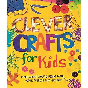 الحرف ذكي للأطفال أناليس ليم-كتاب 9781526304186