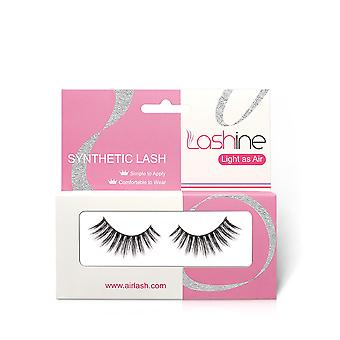 High Quality Synthetic Lash Kit S21