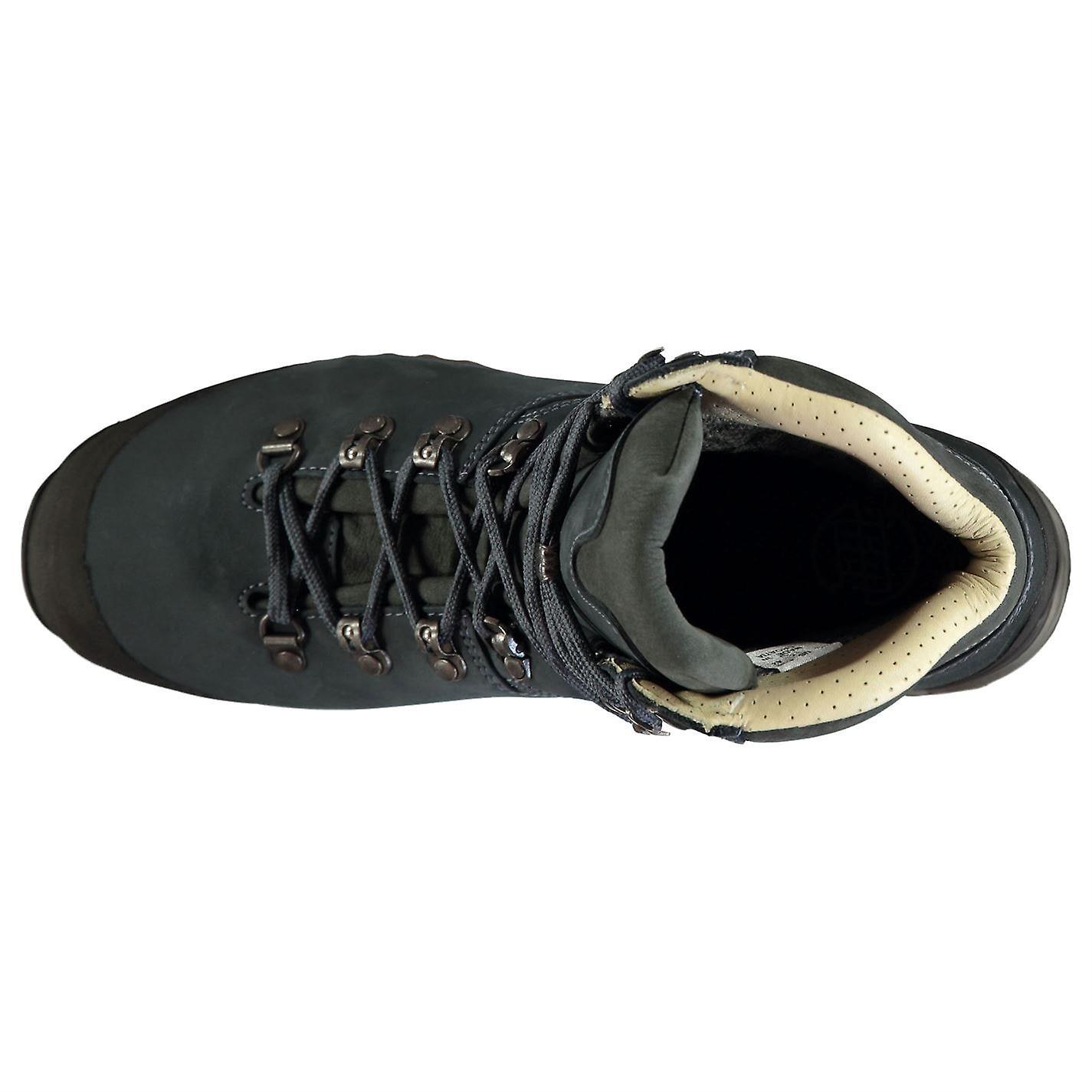 Hanwag Womens Tatra II GTX Ladies Walking Boots Shoes Sports GoreTex Full Lace Hiking