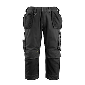 Mascotte lindau 3-4 pantalon kneepad-holster-pockets 14449-442 - unique, hommes