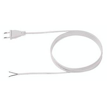 בקמן 202.275 כבלים בלבן 3.00 m