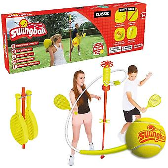 Classic Mookie Swingball