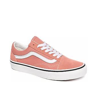 Vans UA Old Skool VN0A38G11UL universele zomer unisex schoenen
