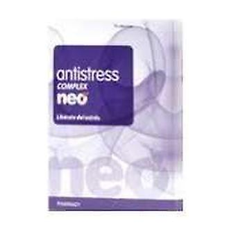 Antistress Complex Neo 15 capsules