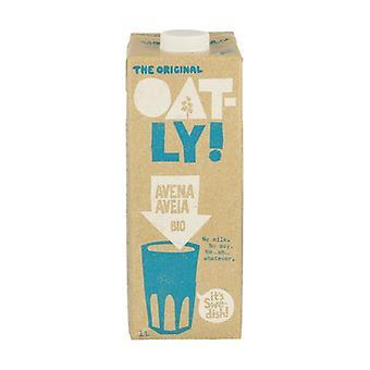 Oatmeal Drink 1 L
