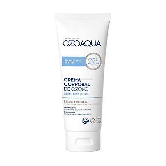 Ozone Body Cream 200 ml