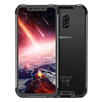 Smartphone Blackview BV9600 PRO gray