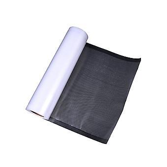 100pcs 20x25cm Vacuum Packing Bag Sac de depozitare a alimentelor