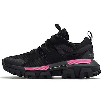 Caterpillar Raider Sport P724469 universelle hele året kvinder sko
