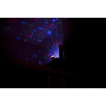 Badabulle 'My Music and Light' Nightlight