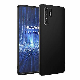 Colorfone Huawei P30 Pro Shell Slim (Preto)