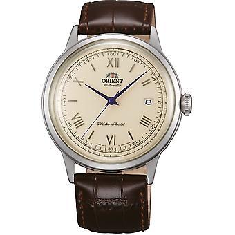 Orient OR-FAC00009N0 Classic Reloj automático para hombre