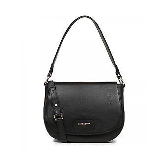 Lancaster Paris Women's Dune Shoulder Bag 27Cm