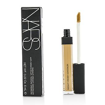 NARS Radiant Creamy Concealer - Macadamia 6ml/0.22oz