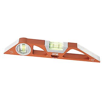 Bahco 466-250 Scaffolders Level 25cm BAH466250