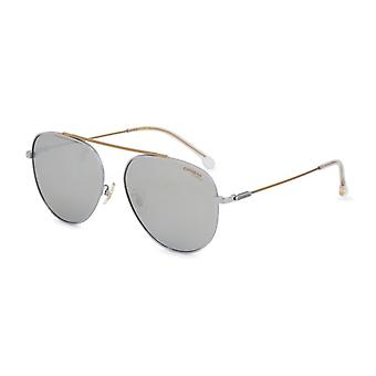 Carrera unisex uv3 bescherming 145mm lenzen zonnebril