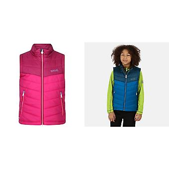 Regatta Childrens/Kids Freezeway II Body Warmer