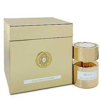 Tiziana Terenzi Mirach de Tiziana Terenzi Extrait De Parfum Spray (unisexe) 3,38 Oz (femmes) V728-546109