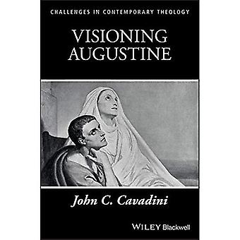 Visioning Augustine (Challenges in Contemporary Theology)