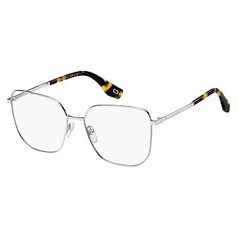 Marc Jacobs Marc 370 010 Palladium Glasses
