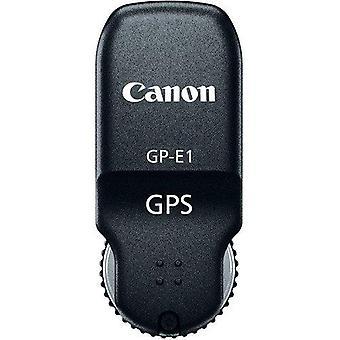 Canon gp-e1 gps -vastaanotin