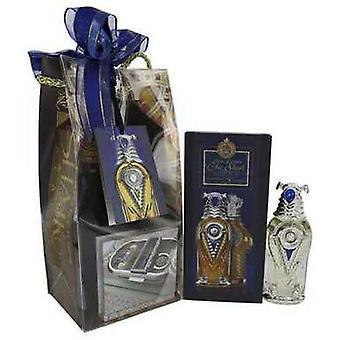 Chic Shaik Blue No. 30 By Shaik Eau De Parfum Spray 2 Oz (women) V728-541848