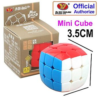 Moyu Mf8816 Brand Magic Cube Educational For 3x3x3 Speed Cube Puzzle Neo Cubos