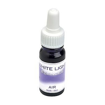 Air White Light 10 ml