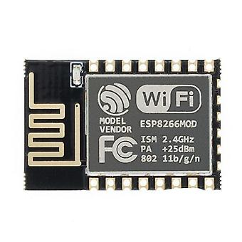 Mini Wifi Development Board - Octets 4m