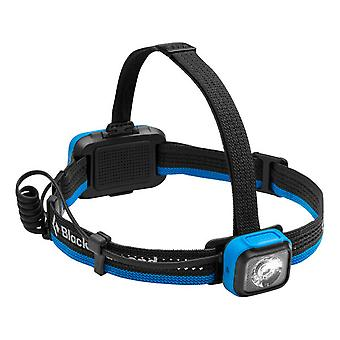 Black Diamond Sprinter 275 Headlamp (Ultra Blue)