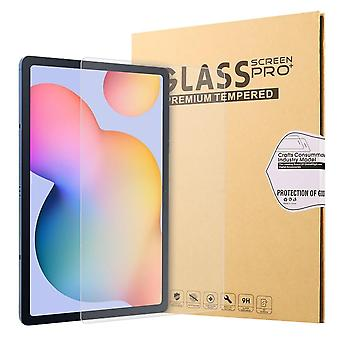 Tempered glass display protection for Samsung S7 Tab