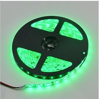 Wasserdichte Rgb Led Band Tape Dekoration Lichter