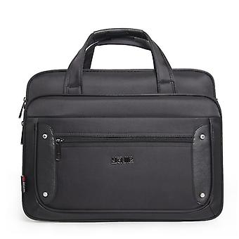 Super Capacity Business Men's Aktenkoffer