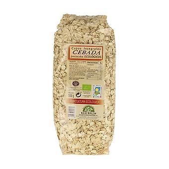 Barley Flakes Eco 500 g
