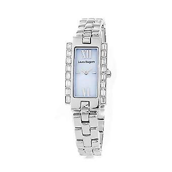 Женские часы Laura Biagiotti LB0018L-02Z (Ø 18 мм) (ø 18 мм)