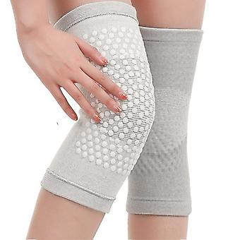 Self Heating Support Knee Pad, Warm For Arthritis Joint Pain Relief Belt
