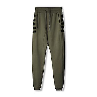 Men'S Αθλητική αθλητική παντελονιά γυμναστικής μόδας M78