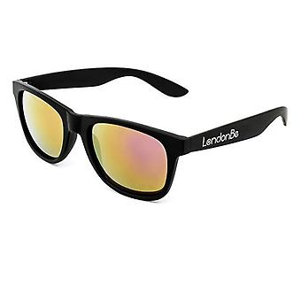 Unisex Solglasögon LondonBe LB799285111245OV (ø 50 mm)