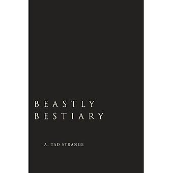 Beastly Bestiary
