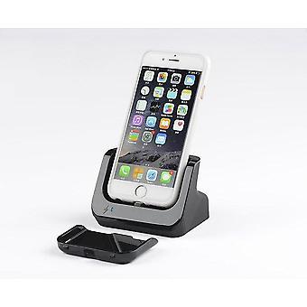 IPhone Încărcător Dock