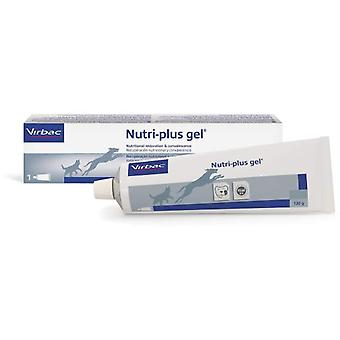 Virbac Nutri-Plus Energy Gel for Recovery in Dogs and Cats