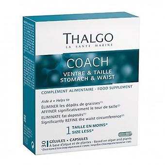 Thalgo Complemente Coach 30 Cápsulas
