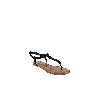 American Rag   Krist T-Strap Sandals