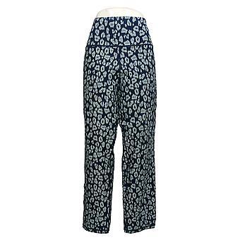 Kobiety z kontrolą Kobiety&s Jeans Prime Stretch Odwracalny Niebieski A366039